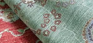 Sobre-têxtil