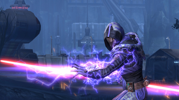 assassin screenshot 001 Star Wars: The Old Republic    the story behind a galactic gamble