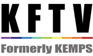 Kemps | KFTV
