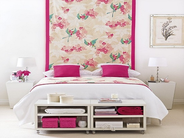 pink-and-purple-bedroom-designs-for-girls-room-by-lover-aman-bansal
