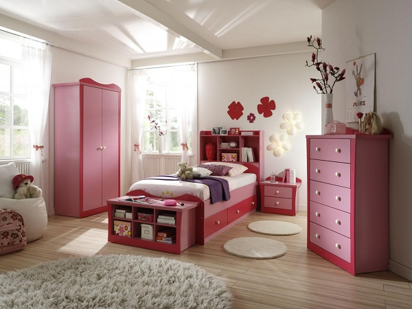 Luxury-pink-and-purple-bedroom-design-by-loyal-aman-bansal