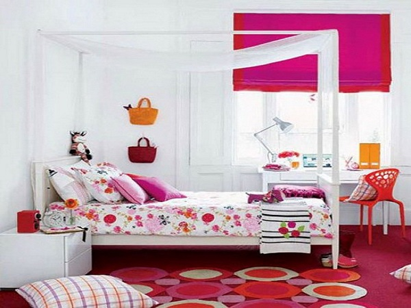 beautiful-pink-bedrooms-2013-picture-by-aman-bansal-from-jaipur