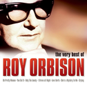 Cover of The Very Best of Roy Orbison