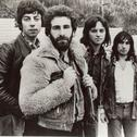 Picture of 10cc