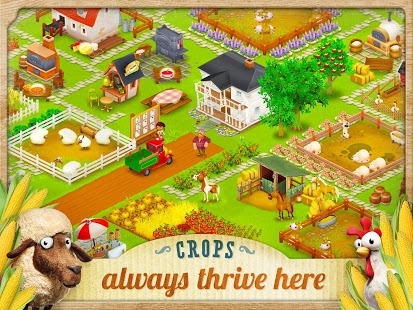 Download-Hay-Day-for-PC-for-free