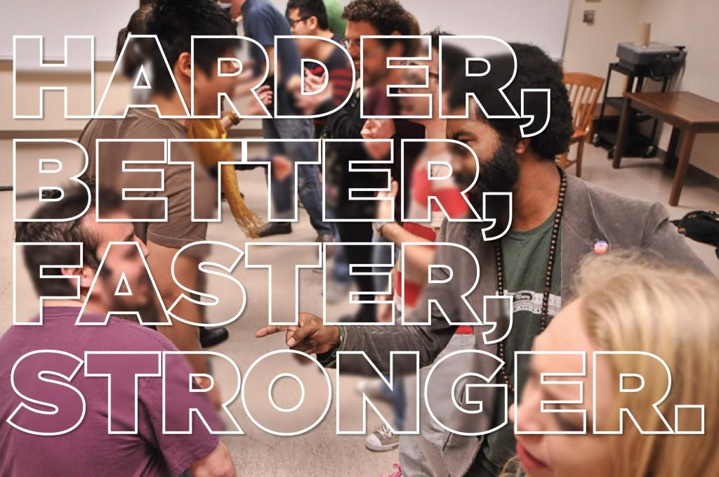 HarderBetterFasterStronger-01 (1)