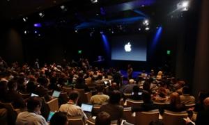iPad Air 2 and iPad mini 3 – live coverage of the Apple event