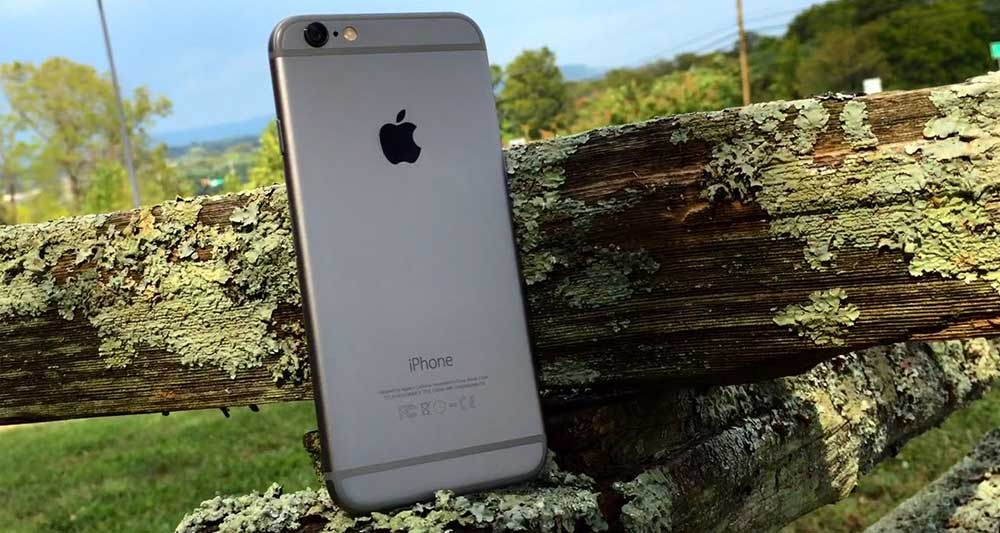iphone 6 cinema Gruber: Ive heard Apple is working on the biggest camera jump ever for the next iPhone
