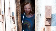 'The Walking Dead's' Most Shocking Deaths
