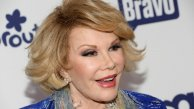 Hollywood's Notable Deaths of 2014