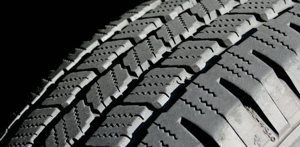 tyre speed ratings