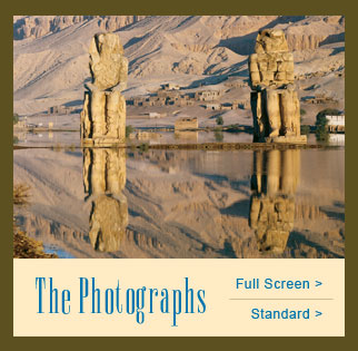 The Photographs