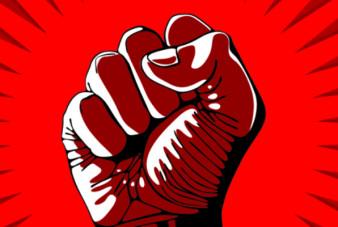 power fist v2