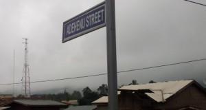 streetnaming_