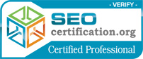 Best SEO in Scottsdale SEO Company Affordable Search Engine Optimization (SEO) Company with Professional SEO Expert Consulting