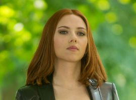Marvel's Captain America: The Winter Soldier Blu-Ray Featurette 2 master