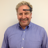 Personal Neuro Seeks to Combine Google Glass with EEG [INTERVIEW]