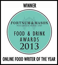 fortnum-awards-box