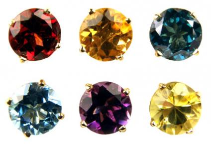 buy-certified-gems