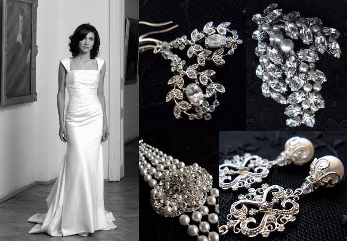 best-jewellery-online