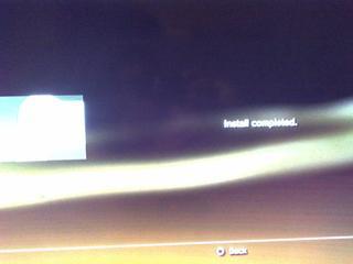 uU7Eu TI 84+ PSGroove port (With Backup Manager)
