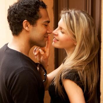 couple-love-flirt
