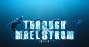 final-fantasy-xiv-a-realm-reborn-through-the-maelstrom-logo