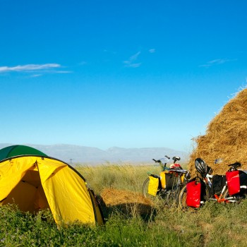 adventure-trip-tent-bicycle