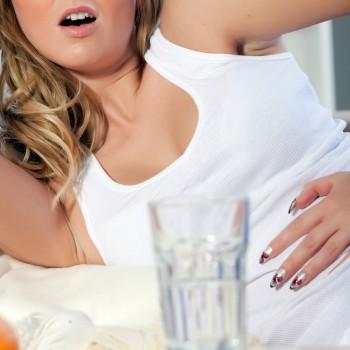 stomach-cramp