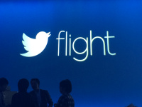 Twitter Unveils Fabric, Its Welcome Gift to Mobile Developers