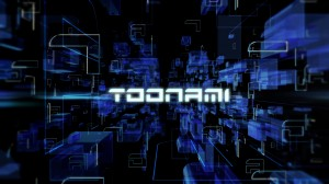 toonami_wp_1920x1080_02