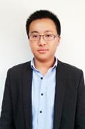 加拿大留学专家张忠祥老师