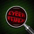 NATO And CENTCOM Targeted In Cyber Attacks:  The Changing Nature Of Warfare