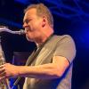 Visit karlseglem at All About Jazz