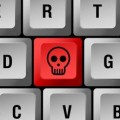 20% Of All Malware Ever Created Appeared In 2013