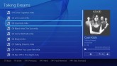 PS4 system update 2.00 overview video