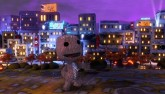 Costume Quest 2 dated for PS4 and PS3, includes exclusive Sackboy costume