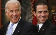 What if Hunter Biden is neither a criminal nor a person with a disease? Photo via