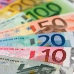 euro_biljet1_cm[1]