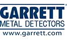 Garrett - Toronto 2015 Sponsor