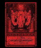 LIVE〜LEGEND 1999&1997 APOCALYPSE