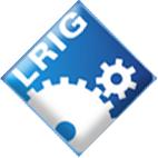Redd&Whyte Preddator at LRIG