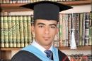 الطالب الجامعي مراد ياسين من عرابة ينقل لبُكرا معاناة التعليم والتحديات الصعبة في اربد