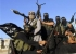 داعش يعدم 50 ويحاصر العشرات من عشيرة سنية بالعراق