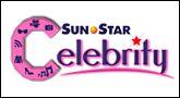 SunStar Celebrity