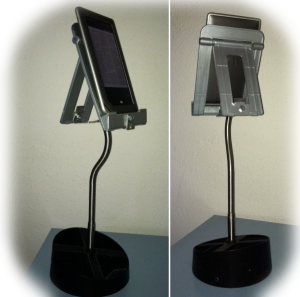 nook-stand