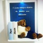 Primeira-foto-do-ursinho-Alexandre-filho--da-apresentadora-Ana-Hickmann_424x424