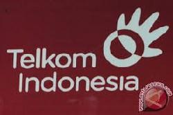 Telkom Bidik Pendapatan Ebis Rp10 Triliun 2014