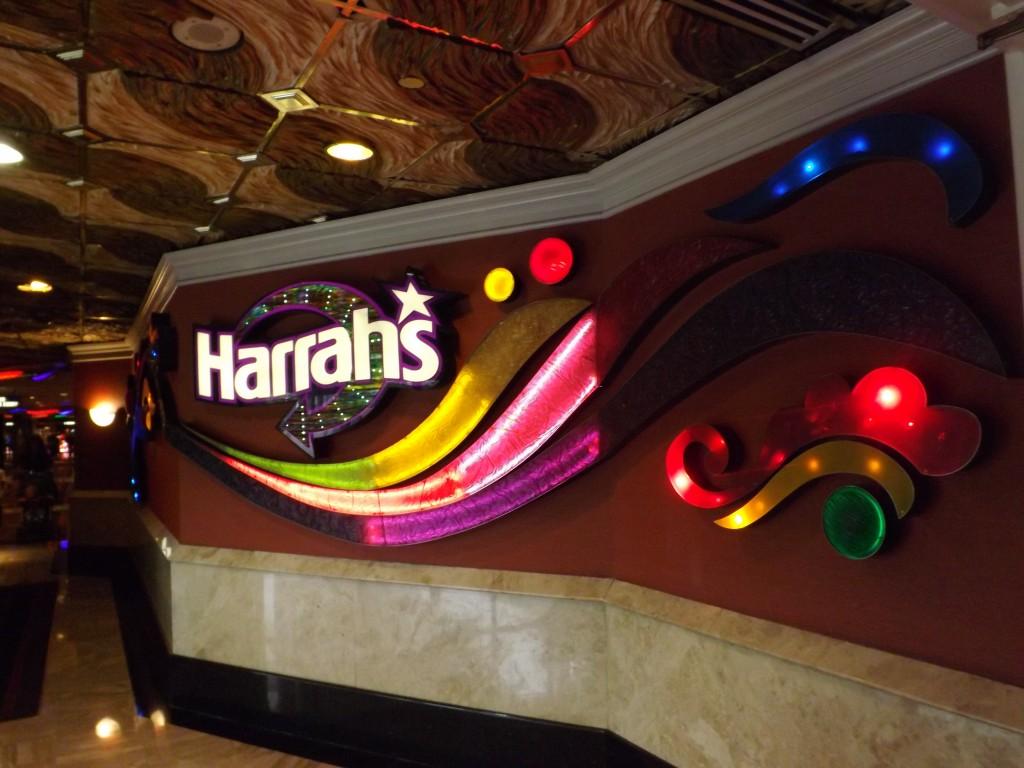 SwankyLuv: Vegas Baby! New York New York, MGM Grand, and Harrahs