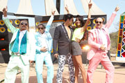 Movie Review: 'The Shaukeens'